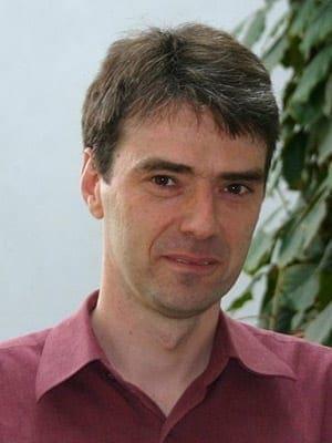 Stefan v. Löwensprung