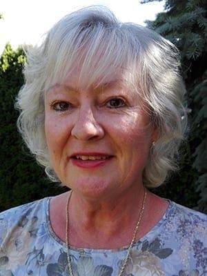 Sibylle Honisch
